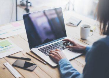 Tendencias ecommerce 2021 | 17+1 tendencias que te llevarán al éxito