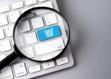 IVA ecommerce: cambios y actualizaciones 2021