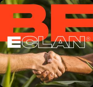 beeclan-comunidad-ecommerce (1)